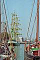 Alexander Humboldt Bremerhafen02 (7181335386).jpg