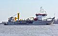 Alexander von Humboldt (ship, 1998) 02.jpg