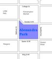 Alexandra Park map.PNG
