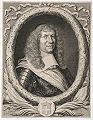 Alexandre de Prouville de Tracy.jpg