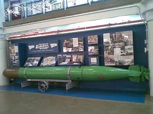 Torpedo Factory Art Center - Image: Alexandria Torpedo Factory 1