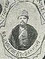 Alexo Dzhorlev.JPG