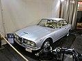 Alfa Romeo 2600 Spirit (36479361022).jpg