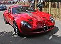 Alfa Romeo TZ3 Corsa by Zagato - Flickr - exfordy.jpg
