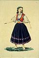 Alfhild in Olaf Liljekrans.jpg
