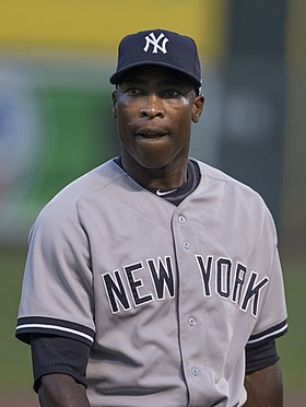 280px-Alfonso_Soriano-Yankees-11092013.j