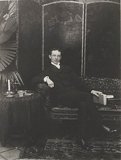 Sir Alfred Pease, 2nd Baronet British politician