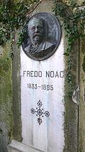 Alfred Noack