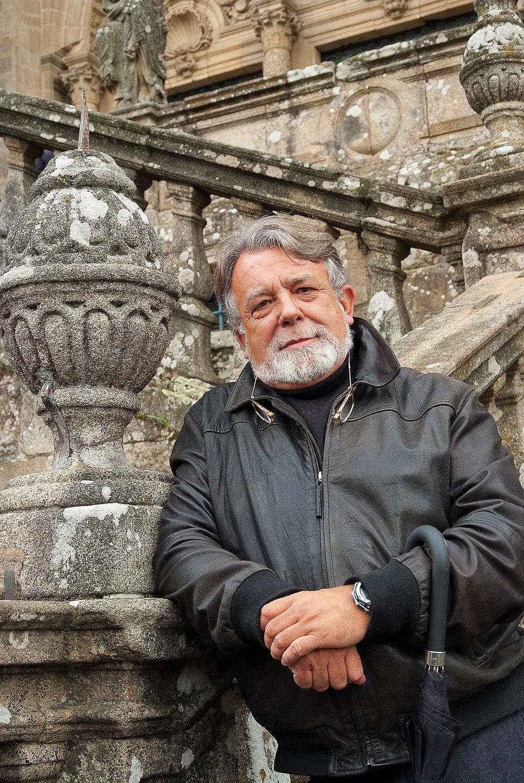 Alfredo Conde (AELG)-1