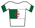 Algeria's champion maillot.png