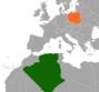 Algeria Poland Locator.png
