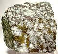 Algodonite-Quartz-43065.jpg