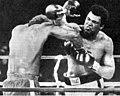Ali hitting foreman.jpg