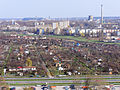 Alians PL Lublin z WiezyTrynitarskiej OsiedleTatary,2007 03 24,P3240084.jpg