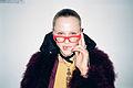 Alicia Kuczman with red glasses.jpg