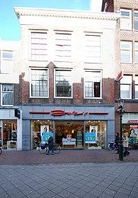 Alkmaar-Langestraat 68.jpg