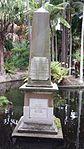 Allan Cunningham Memorial.jpg