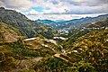 Allan Jay Quesada - Banaue Rice Terraces P 20160130 144552.jpg