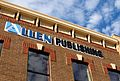 Allen Publishing sign.jpg