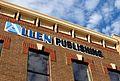 Allen Publishing sign.jpg