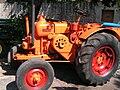 Allgaier tractor.jpg