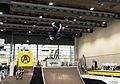 Alliance BMX-Jam - Passion Sports Convention Bremen 2017 06.jpg