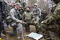 Allied patrolling (10685903834).jpg