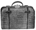 Alligator Leather Gladstone.png
