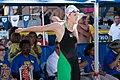Allison Schmidt before 400 freestyle (9001462101).jpg