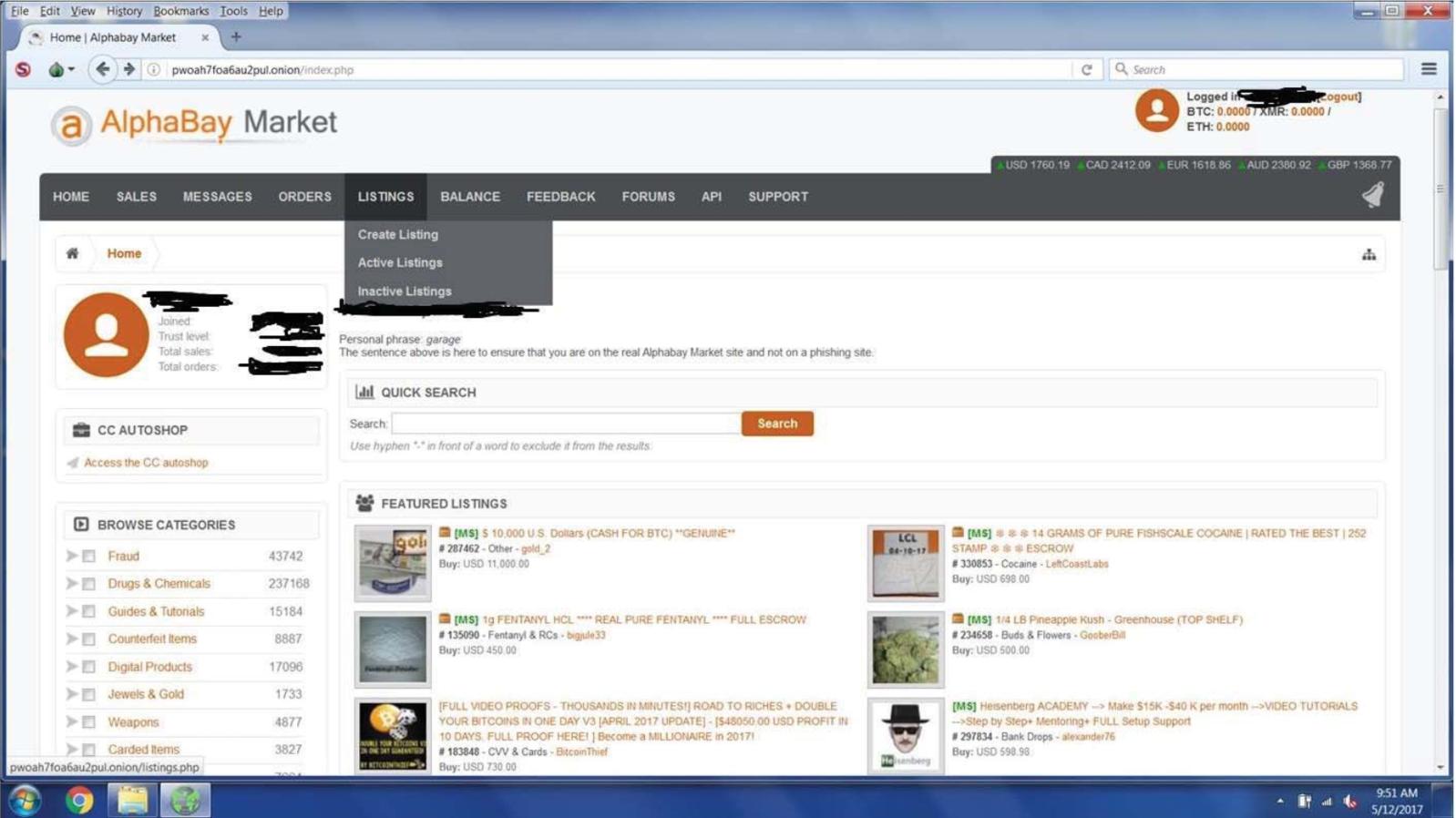 Darknet market lists hyrda вход i2p darknet hydra