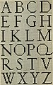 Alphabets old and new, for the use of craftsmen - with an introductory essay on Art in the alphabet (1898) (14785844713).jpg