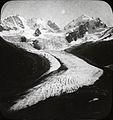 Alpine Glaciers (4843482597).jpg