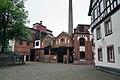 Alpirsbach, Freudenstadt 2017 - Alpirsbach, Freudenstadt - DSC07142 - ALPIRSBACH (35150095653).jpg