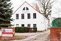 Alt-Blankenburg12-Wohnhaus-09040449-flyingpixel.de-Denis-Apel-8922.jpg