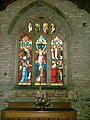 Altar Window - geograph.org.uk - 338142.jpg
