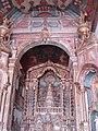 Altar da Igreja Nossa Senhora da Corrente.jpg