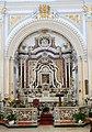 Altare della Madonna del Castello.jpg