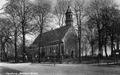 Alte Dreifaltigkeitskirche von 1693 in Hamburg-Hamm.png
