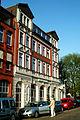 Alte Herrenhäuser Straße 24 Hannover Ristorante Castello im Restaurant Herzog Ferdinand.jpg