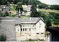 Alte Schule Haselbach.jpg