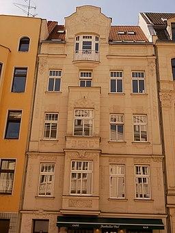 Straße 192 köln alteburger Südstadt: Kölner