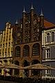 Alter Markt, mit Wulflamhaus (42217950240).jpg