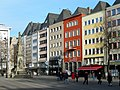 Alter Markt - panoramio (8).jpg