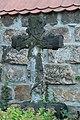 Alter katholischer Friedhof Dresden 2012-08-27-0088.jpg