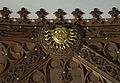 Altes Rathaus München - Wappen und Decke 20.jpg