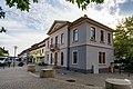 Altes Rathaus Nieder-Olm Seite.jpg