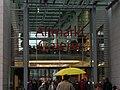 Altmarkt-Galerie entrance 2004-10.JPG