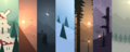 Alto's Adventure promo artwork - Scenery Strips.png