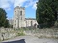 Alton church - geograph.org.uk - 1226670.jpg