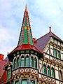 Altstadt, 78462 Konstanz, Germany - panoramio.jpg